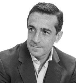 Juan Manuel Morales