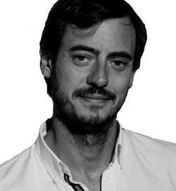 Carlos Valsangiacomo