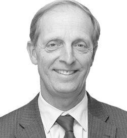 Patrick Coignard